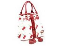 . Женская сумка Louis Vuitton. Арт.77034