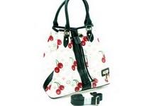 . Женская сумка Louis Vuitton. Арт.77035