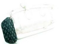 . Женская сумка Louis Vuitton. Арт.77039