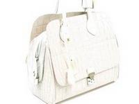 . Женская сумка Louis Vuitton. Арт.77041