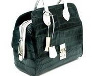 . Женская сумка Louis Vuitton. Арт.77043