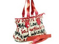. Женская сумка Louis Vuitton. Арт.77044