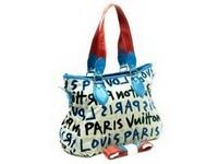 . Женская сумка Louis Vuitton. Арт.77045