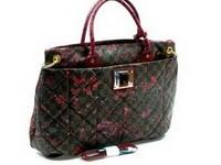 . Женская сумка Louis Vuitton. Арт.77047