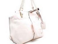 . Женская сумка Dolce Gabbana. Арт.77057