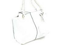 . Женская сумка Dolce Gabbana. Арт.77063