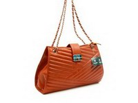. Женская сумка Chanel. Арт.77074