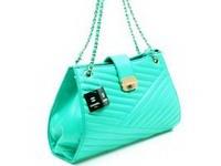 . Женская сумка Chanel. Арт.77075
