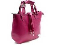 . Женская сумка Chloe. Арт.77100