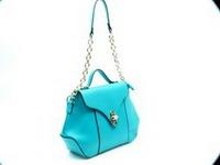 . Женская сумка Chloe. Арт.77106