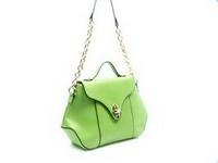 . Женская сумка Chloe. Арт.77108