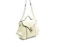 . Женская сумка Chloe. Арт.77111