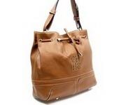 . Женская сумка Carolina Hererra. Арт.77137