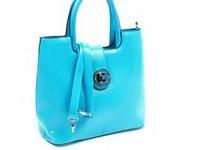 . Женская сумка Hermes. Арт.77146