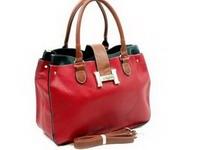 . Женская сумка Hermes. Арт.77150