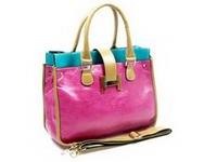 . Женская сумка Hermes. Арт.77156