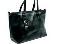 . Женская сумка Gucci. Арт.77167