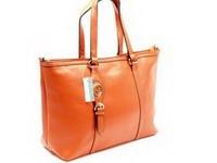 . Женская сумка Gucci. Арт.77169