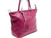 . Женская сумка Gucci. Арт.77177