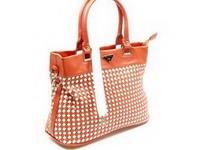 . Женская сумка Prada. Арт.77181