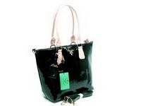 . Женская сумка Prada. Арт.77185