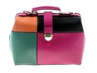 . Женская сумка Louis Vuitton. Арт.77205