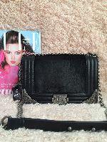 Женская сумка Chanel Boy. Арт.20006