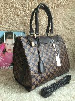 . Женская дорожная сумка Louis Vuitton. Арт.77300