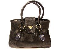 .Женская сумка Prada. Арт.77218
